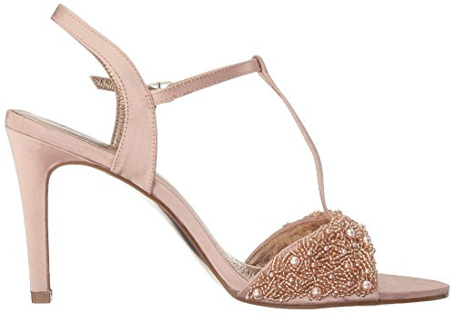 Adrianna Dress Blush Alia Papell Women Sandal nYq8C0w