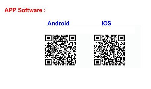 Qianson DC 12V Digital Bluetooth 4 0 Audio Receiver APE FLAC