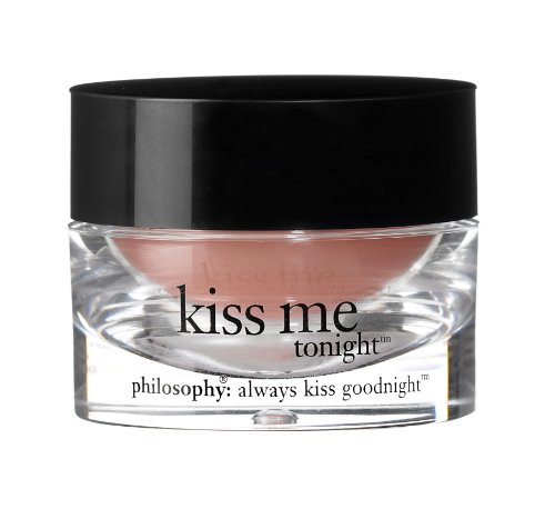 Philosophie Kiss Me Tonight Lip Therapy, 0,3 once