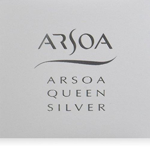 ARSOA 퀸 실버 135g