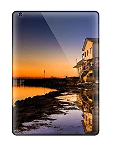 Ipad Air Case Cover Skin : Premium High Quality Scenic Case