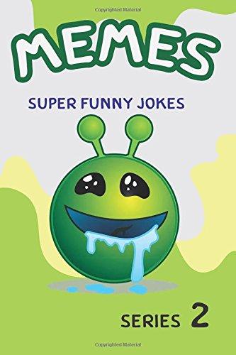 Best Jokes On The Internet | Free Robux Generator For Kids ...