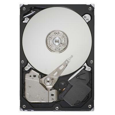 (Seagate ST320DM000 320GB BARRACUDA SATA 7200 RPM 16MB 3.5IN)