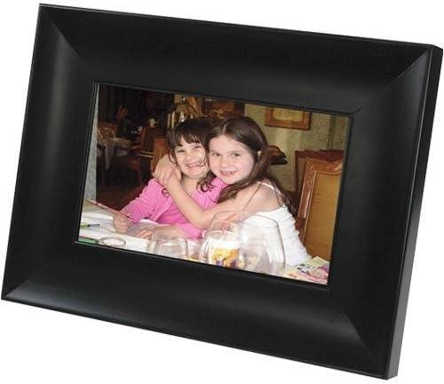 SmartParts SP70EW 7-Inch Digital Frame