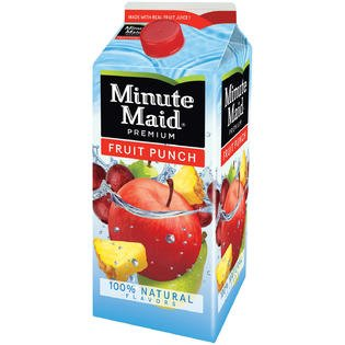 minute-maid-fruit-punch-59-oz-pack-of-2