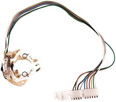 Omix-Ada 17232.02 Turn Signal Switch on 79 cj7 carburetor, jeep wiring diagram, 79 cj7 radiator, 79 cj7 wheels, 79 cj7 seats, 79 cj7 parts, 1981 cj5 dash wiring diagram, 79 cj7 steering, 95 wrangler wiring diagram, 91 camaro rs wiring diagram,