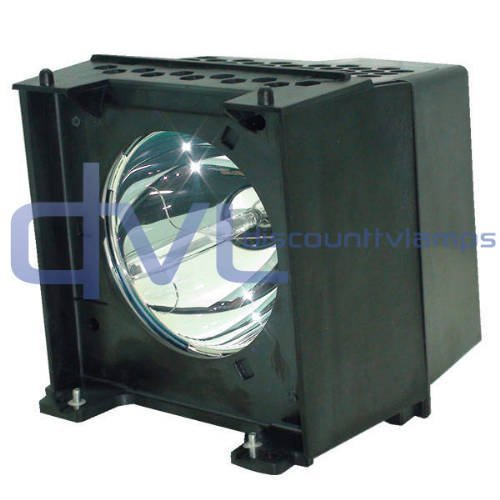 Toshiba Y67-LMP DLP Projection TV Lamp Replacement with O...