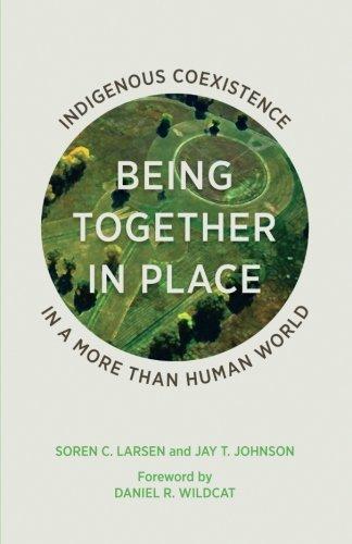 Human more ebook than