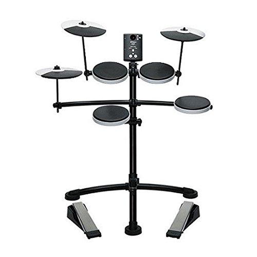Roland TD-1K V-Drums | Entry Level Compact Electronic Dru...