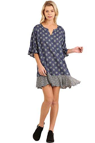 top 5 best dress,ruffle hem,sale 2017,Top 5 Best dress with ruffle hem for sale 2017,