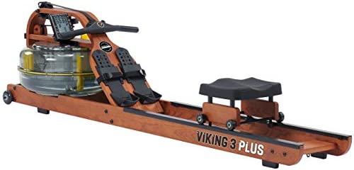 First Degree/® Fitness Ruderger/ät Viking 3AR