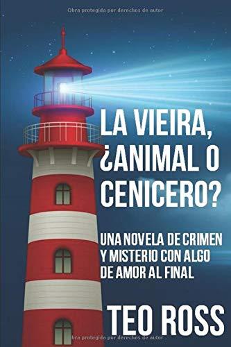 TRAMPA: Amazon.es: Ross, Teo: Libros