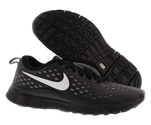 Air Ride Fitnessschuhe 5 Full Max BLACK WHITE Tr NIKE Herren 1 UHPq5A