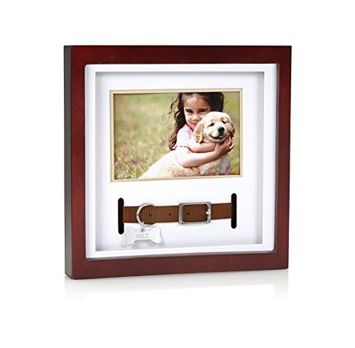 Pearhead-Dog-Or-Cat-Pet-Collar-Keepsake-Frame