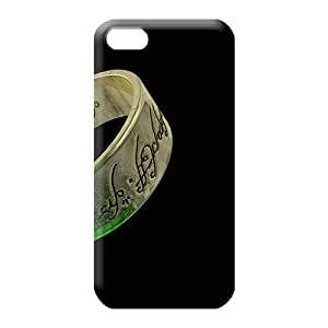 iphone 4 4s cell phone carrying cases Tpye Highquality pictures lord of the rings