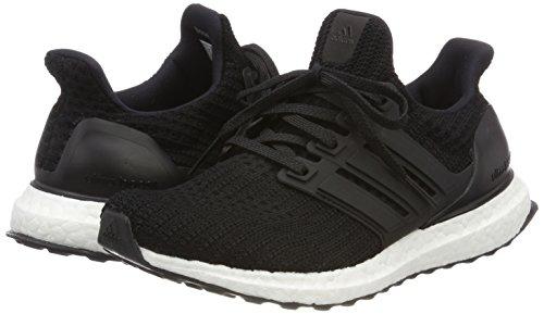 W Adidas Trail negbas Ultraboost negbas 000 Femme De negbas Noir Chaussures 4UU7T5Zwqx