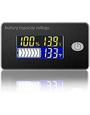 1.000 V AC inkl Wiha Spannungsprüfer Volt Detector berührungslos einpolig 90