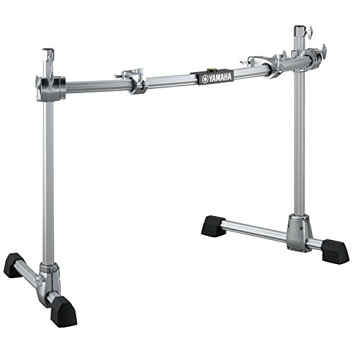 Yamaha HXR2LII HexRack II 2-Leg Configuration with Hexagonal Curved Pipe