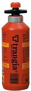Trangia Fuel Bottle (0.3-Liter)
