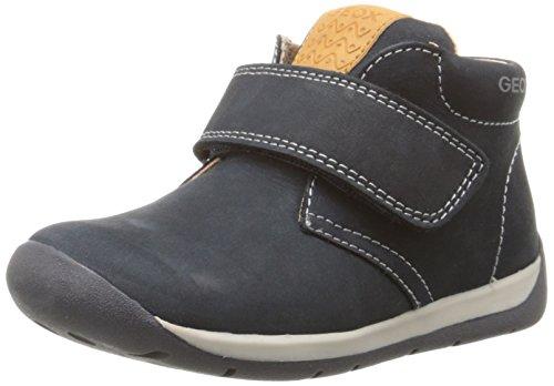 boys italian shoes - 2