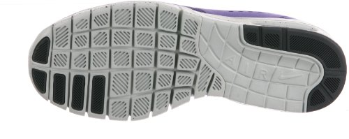 Anthracite 2 Koston Court Purple de MAX Sail Eric Grey Base Zapatillas Hombre para Skateboarding Nike HOwqAc