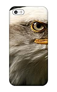 New ZippyDoritEduard Super Strong Eagle Case Cover For Iphone 5/5s