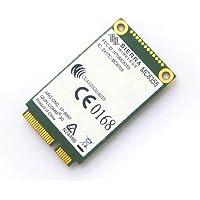 Sierra Wireless 3G Card MC8355 Gobi3000 HS2430 HSPA + EV-DO REV A 14Mbps/3.1Mbps SPS 634400-001 for HP