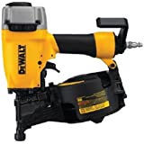 Bostitch Coil Siding Nailer 1 1 1 4 Inch To 2 1 2 Inch