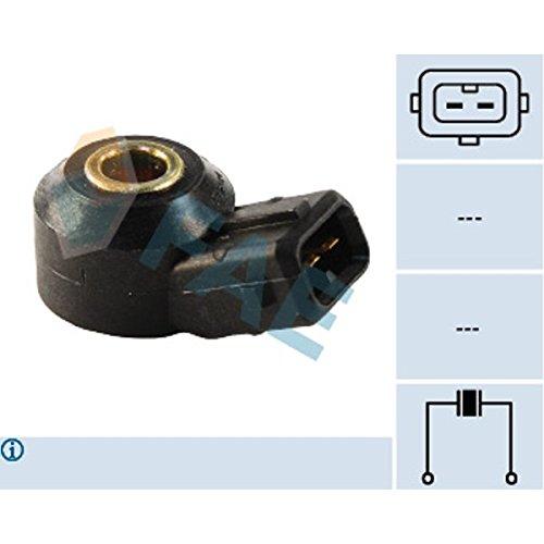 FAE 60161 - Sensore Di Detonazione Francisco Albero S.A.