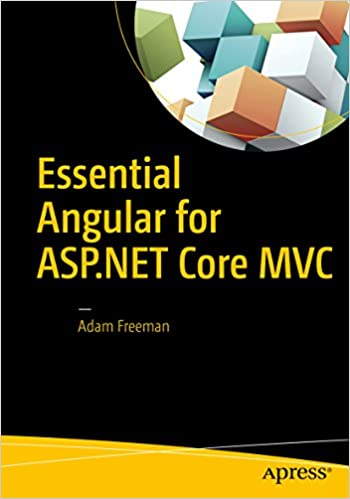 Download Asp.net Ebooks Free Pdf