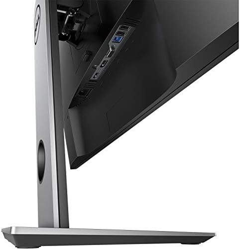 """Dell P2418HZM 24"""" Video Conference Full HD LED Monitor with Built-In Speakers"""