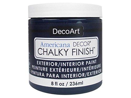 Decoart DECADC 36 41 Chalky Finish Americana