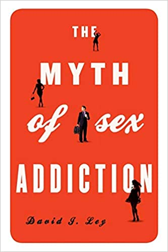 These myths about the addicted stigmatize them and can sabotage interventions.