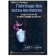 Recherches sur la Mediumnite (French Edition)
