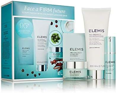 ELEMIS Pro-Collagen Firmer Future Skincare Collection