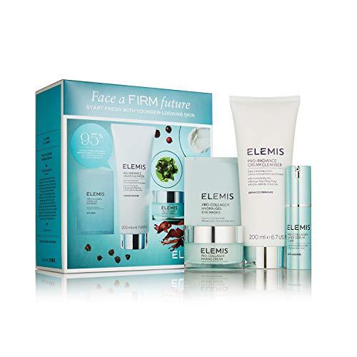 ELEMIS Pro-Collagen Firmer Future Skincare ()