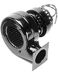 Blower Assembly 230v 1 50hp 1p 3000 For Crescor Part 0769 182 K