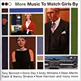 Vol. 2-Music to Watch Girls By by Music to Watch Girls By
