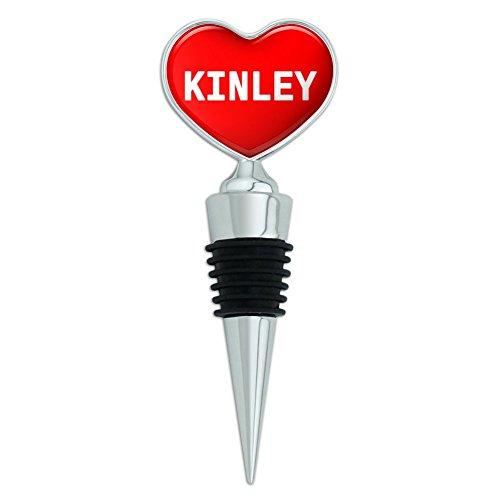 heart-love-wine-bottle-stopper-names-female-ke-ki-kinley-red