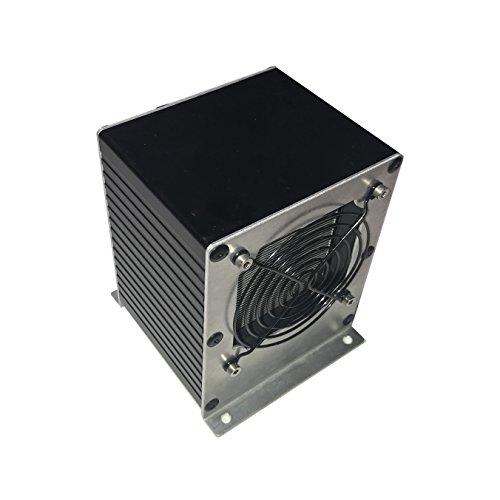Hornet 45 700w Waterproof Enclosure Heater