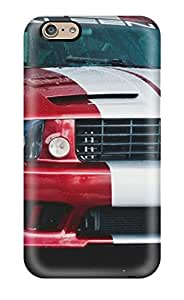 Forever Collectibles Favorite Car Dekstop Hard Snap-on Iphone 6 Case