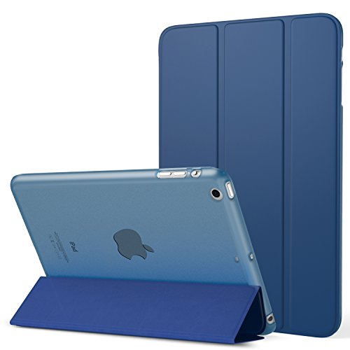 MoKo Case Fit iPad Mini 3/2 / 1, Slim Lightweight Smart for sale  Delivered anywhere in USA