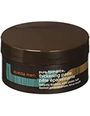 AVEDA Men Pure-Formance Thickening Paste Haarstyling-Crème, 75 ml