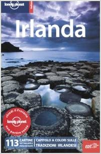 Irlanda (Country Guides)