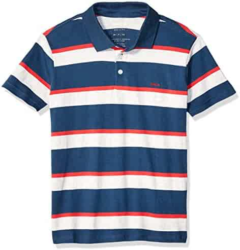 a946307d6301 Shopping Under $25 - Prime Wardrobe Eligible - Tops & Tees ...