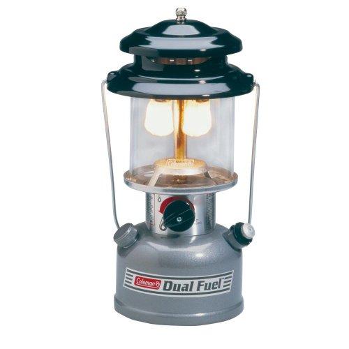 Premium Dual-Fuel Lantern Size: 1 Outdoor, Home, Garden,