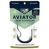 The Aviator Bird Harness Leash Extension: 10 Foot/3
