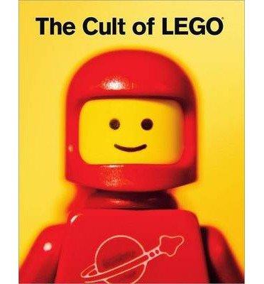 cult of lego - 6