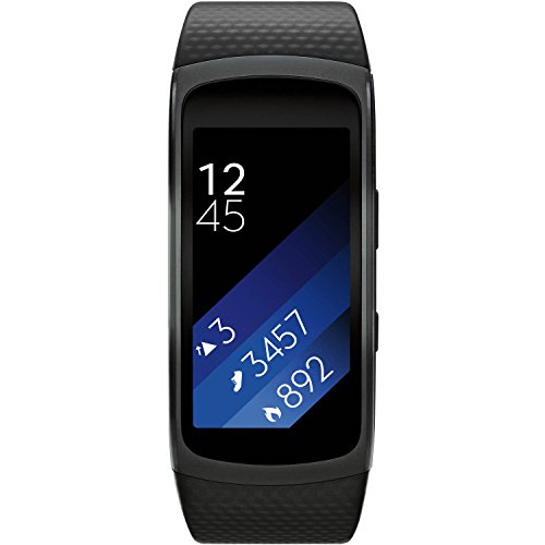 samsung-gear-fit2-smartwatch-large-black