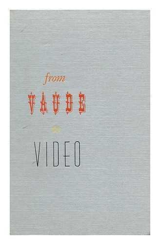 show-biz-variety-from-vaude-to-video